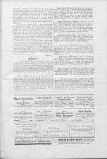 Der Humorist 18920510 Seite: 5