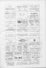Der Humorist 18920510 Seite: 7