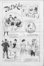 Der Humorist 18920510 Seite: 8