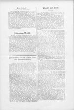 Der Humorist 18920610 Seite: 2