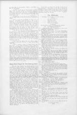 Der Humorist 18920610 Seite: 3