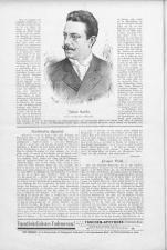 Der Humorist 18920610 Seite: 4