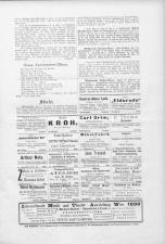 Der Humorist 18920610 Seite: 5