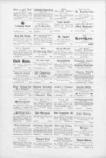 Der Humorist 18920610 Seite: 6