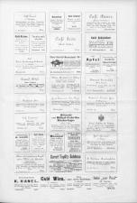 Der Humorist 18920610 Seite: 7