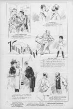Der Humorist 18920610 Seite: 8