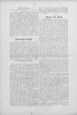 Der Humorist 18920701 Seite: 2