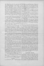 Der Humorist 18920701 Seite: 3