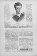 Der Humorist 18920701 Seite: 4