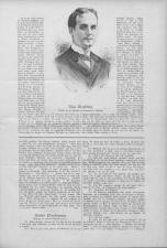 Der Humorist 18920701 Seite: 5