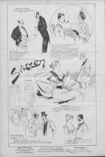 Der Humorist 18920701 Seite: 8