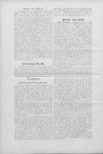 Der Humorist 18920801 Seite: 2