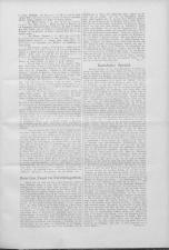 Der Humorist 18920801 Seite: 3