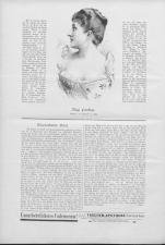 Der Humorist 18920801 Seite: 4
