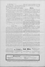 Der Humorist 18920801 Seite: 6