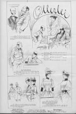 Der Humorist 18920801 Seite: 8