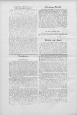 Der Humorist 18920901 Seite: 2