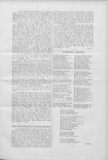 Der Humorist 18920901 Seite: 3