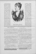 Der Humorist 18920901 Seite: 4
