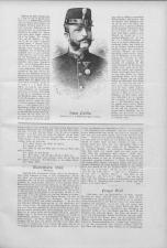 Der Humorist 18920901 Seite: 5