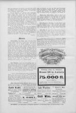 Der Humorist 18920901 Seite: 6