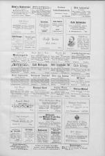 Der Humorist 18920901 Seite: 7
