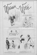 Der Humorist 18920901 Seite: 8