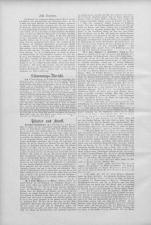 Der Humorist 18921020 Seite: 2