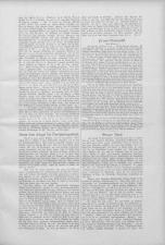 Der Humorist 18921020 Seite: 3