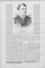 Der Humorist 18921020 Seite: 4