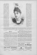 Der Humorist 18921020 Seite: 5
