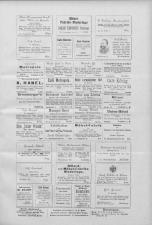 Der Humorist 18921020 Seite: 7