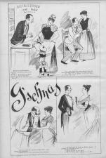 Der Humorist 18921020 Seite: 8