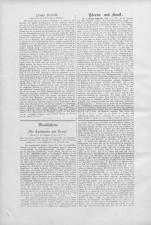 Der Humorist 18921120 Seite: 2
