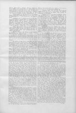 Der Humorist 18921120 Seite: 3