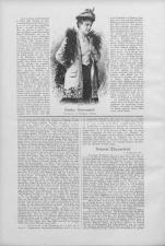 Der Humorist 18921120 Seite: 4