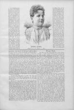 Der Humorist 18921120 Seite: 5