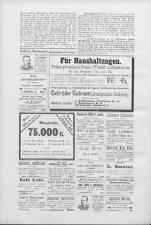 Der Humorist 18921120 Seite: 6