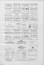 Der Humorist 18921120 Seite: 7