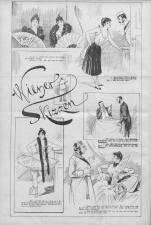 Der Humorist 18921120 Seite: 8