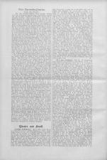 Der Humorist 18921201 Seite: 2