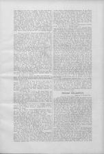 Der Humorist 18921201 Seite: 3