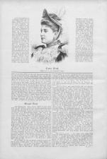 Der Humorist 18921201 Seite: 4