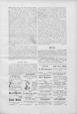 Der Humorist 18921201 Seite: 5