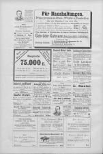 Der Humorist 18921201 Seite: 6