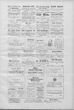 Der Humorist 18921201 Seite: 7
