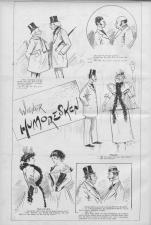 Der Humorist 18921201 Seite: 8