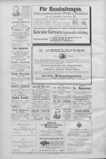 Der Humorist 18921220 Seite: 10