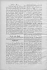 Der Humorist 18921220 Seite: 2