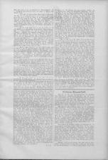 Der Humorist 18921220 Seite: 3